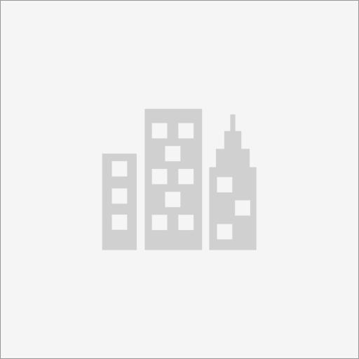 המרכז למיניות בריאה בנגב